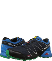 Salomon - Speedcross Vario