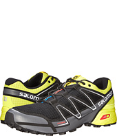 Salomon - Speedcross Vario