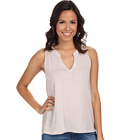 Splendid - Cotton Gauze Tank Top