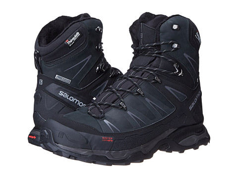 Salomon X Ultra Winter