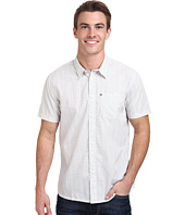 Bench - Rapson C Short Sleeve Regular