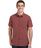 Bench - Rapson Short Sleeve Regular