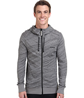Bench - Penwig Hooded Zip Thru