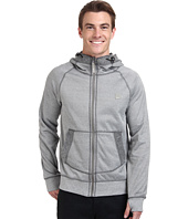 Bench - Malefant Hooded Zip Thru