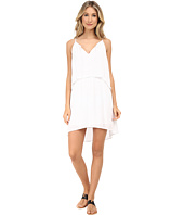 Splendid - Cotton Gauze Dress
