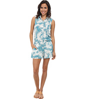 Splendid - Palm Fronds Romper