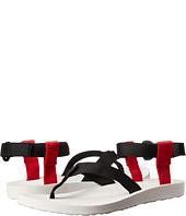 Teva - Original Sandal Sport