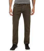 Diesel - Belther Trousers 0837L