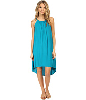 Splendid - Halter Rayon Dress