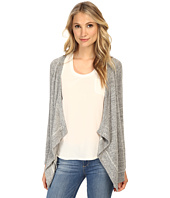 Splendid - Lanai Loose Knit Cardigan