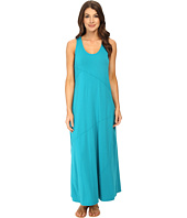 Splendid - Cotton Maxi Tank Dress