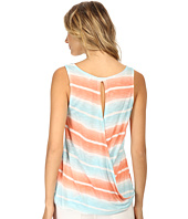 Splendid - Caribbean Stripe Tank Top