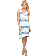 Splendid - Caribbean Stripe Dress