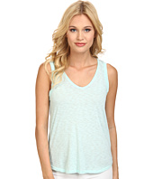 Splendid - Slub Tank Top