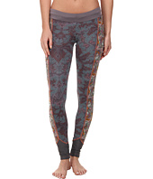 Maaji - Crumboard Pants