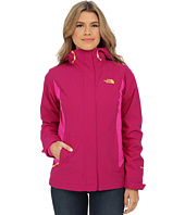 The North Face - Claremont Triclimate® Jacket