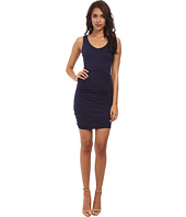Velvet by Graham & Spencer - Rocco Dress