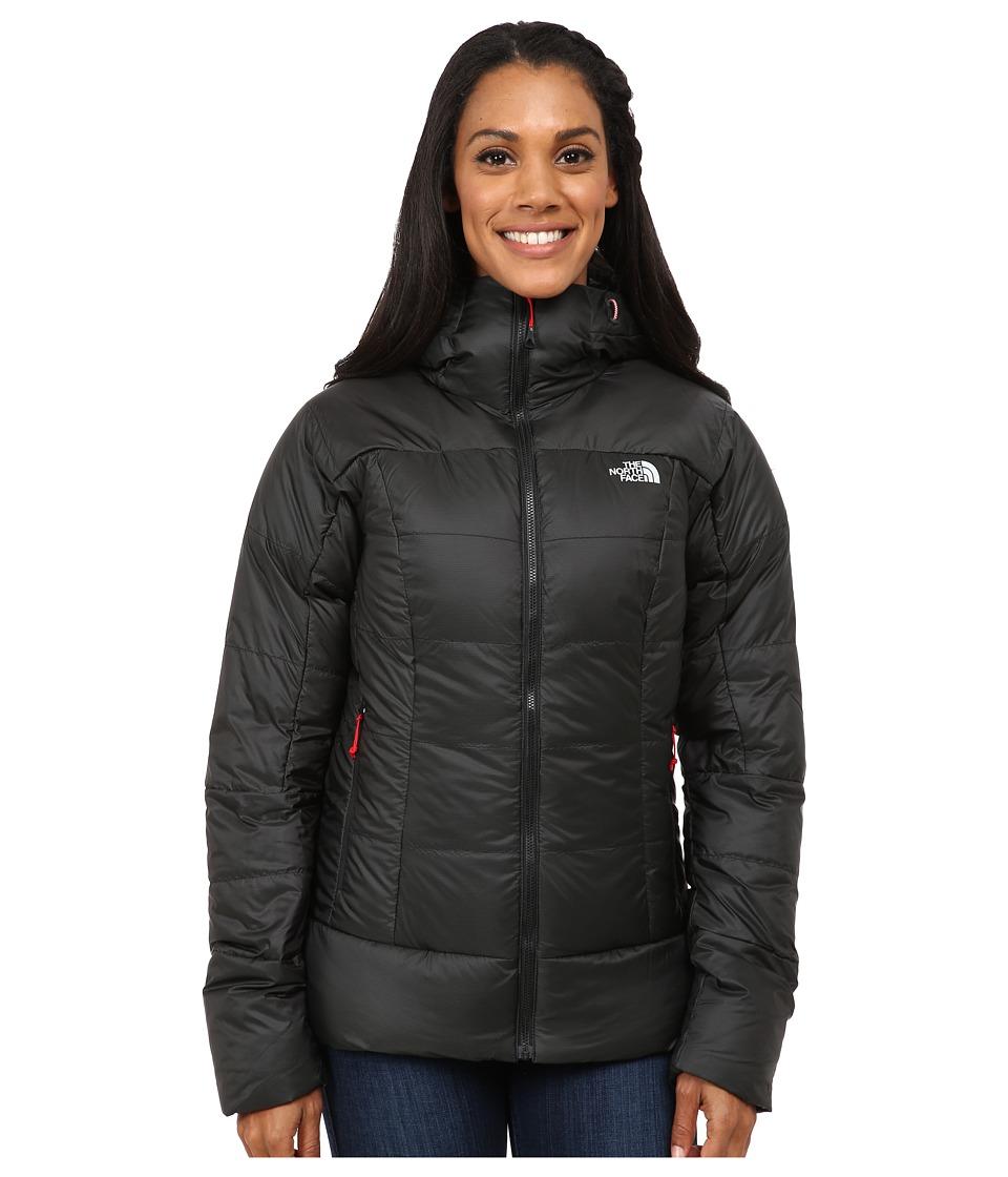 The North Face Prospectus Down Jacket (TNF Black (Prior Season)) Women