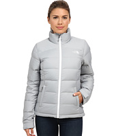 The North Face - Nuptse 2 Jacket