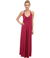 Rachel Pally - Jersey Sela Dress
