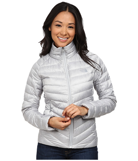 The North Face Tonnerro Womens Jacket