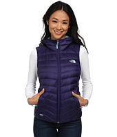 The North Face - Tonnerro Hooded Vest