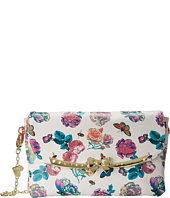 Betsey Johnson - Serenity Shoulder
