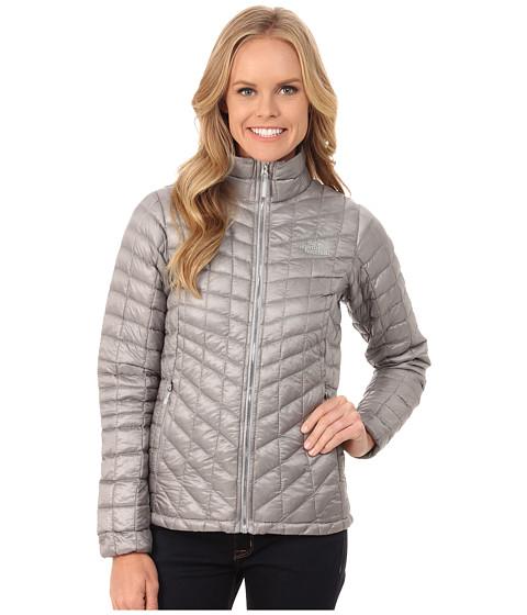 ugg silver lake jacket