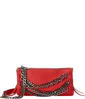 ASH - Domino Chain- Crossbody