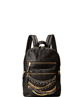 ASH - Domino Chain- Small Backpack