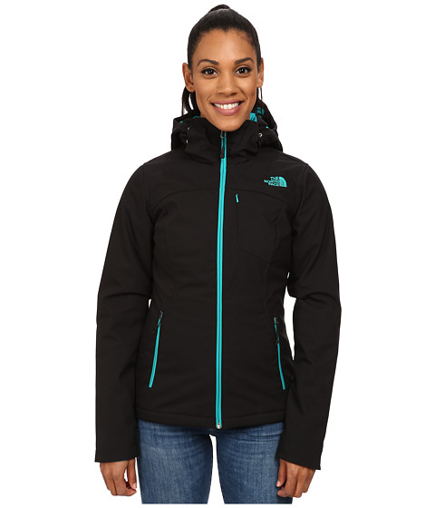 The North Face Apex Elevation Jacket~2 Women North Face Apex
