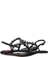 Betsey Johnson - Gemmyy
