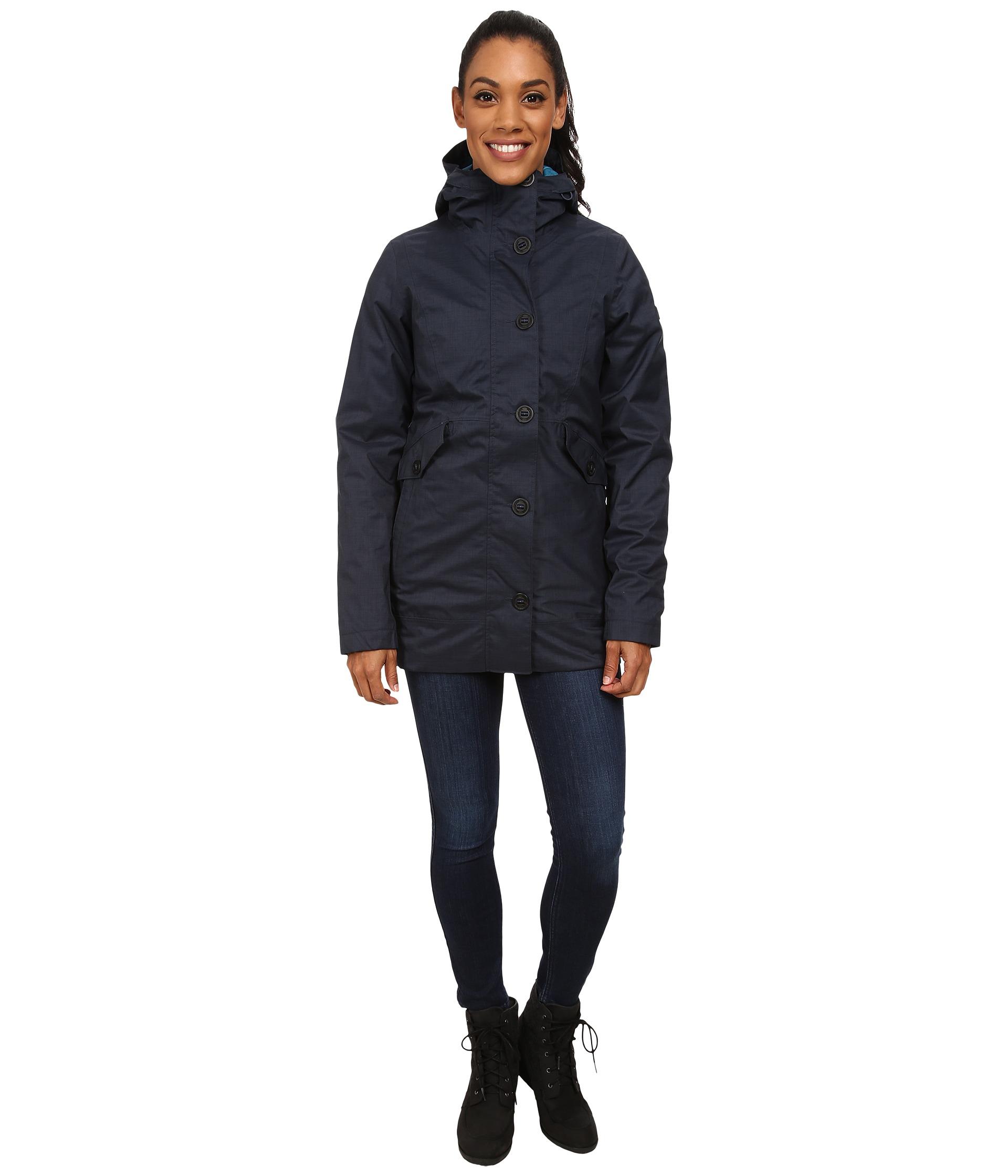 Coats & Outerwear, Women, Rain Coats   Shipped Free at Zappos