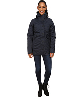 The North Face - Aleiana Triclimate® Jacket