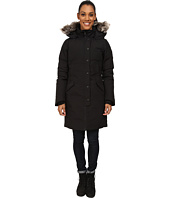The North Face - Shavana Parka