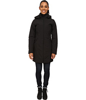 The North Face - Haleakala Parka