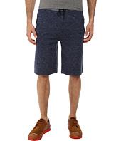 Agave Denim - Cape Hatters Fine Gauge Shorts