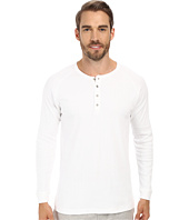 Levi's® - 300 Series Single Long Sleeve Henley