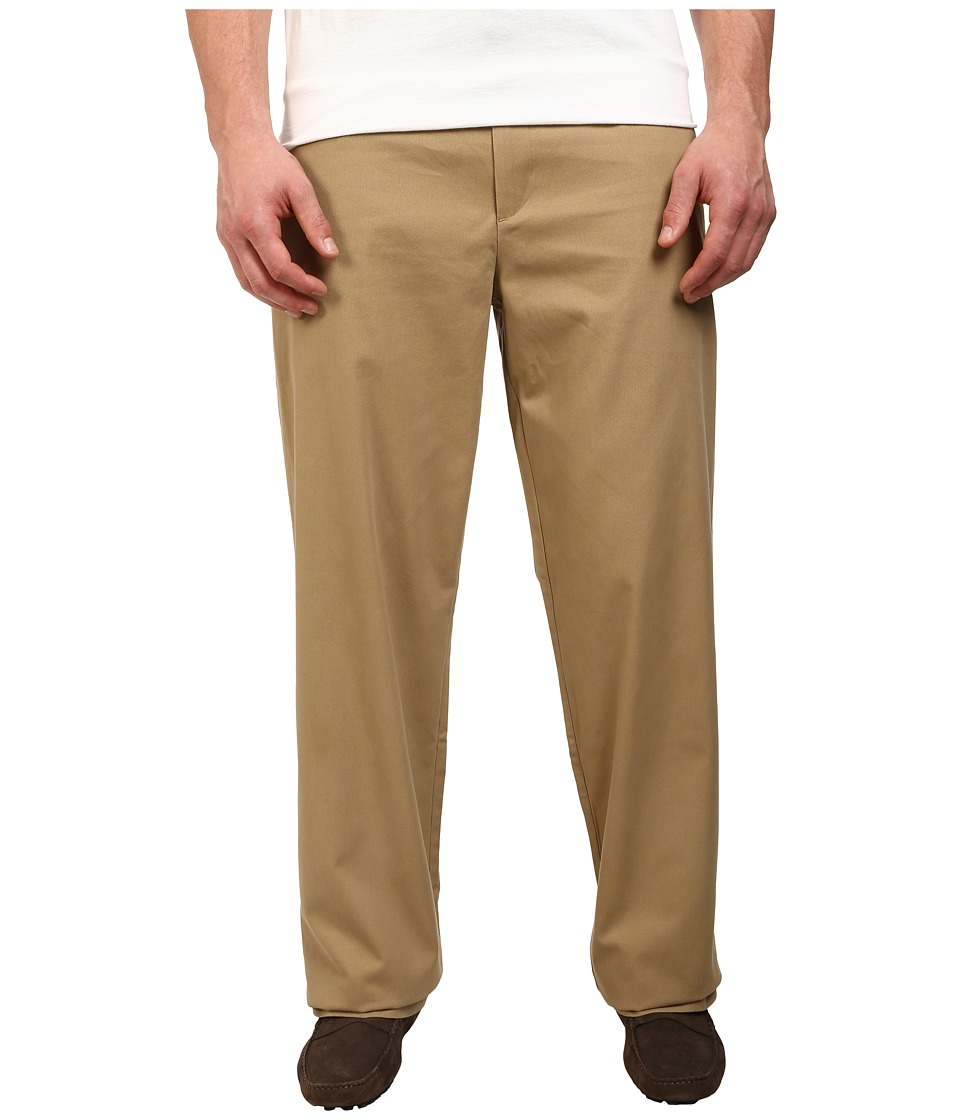 Dockers Men's - Big Tall Easy Khaki
