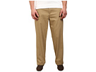 Dockers Men's - Big & Tall Easy Khaki
