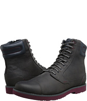 Teva - Durban Tall Leather
