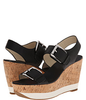 MICHAEL Michael Kors - Warren Wedge