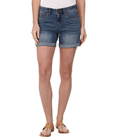 TWO by Vince Camuto - Classic Five-Pocket Short
