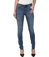 TWO by Vince Camuto - Classic Five-Pocket Skinny Jeans in Authentic