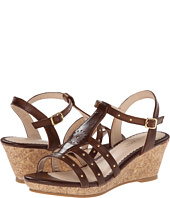Nine West Kids - Macie (Little Kid/Big Kid)
