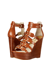 MICHAEL Michael Kors - Nadine Wedge