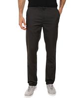 KR3W - K Standard Chino Pants