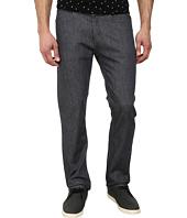 KR3W - Klassic Pants