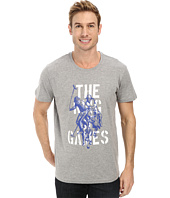 U.S. POLO ASSN. - The King Of Games T-Shirt