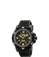 Timex - Expedition Field Shock